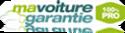 Vign_mvg_logo1